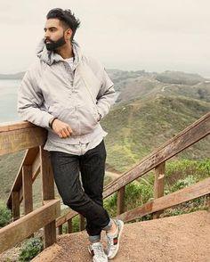 325 Best Parmish Verma images in 2019 | Celebrities, Singer