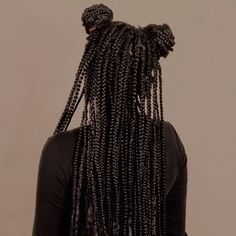Image about fashion in 👧 Box Braids 👧 by Flight Claudia San Myshuno, Dear White People, Dear Evan Hansen, Character Aesthetic, Book Aesthetic, Marvel Cinematic Universe, Character Inspiration, Character Ideas, Hair Inspiration
