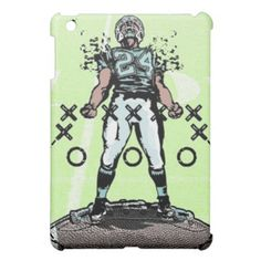 Shop Football Strategy - iPhone 5 Case created by ImGEEE. Iphone 11, Apple Iphone, Iphone Cases, Ipad Mini Cases, Ipad Case, Ipad 1, Plastic Case, Pumps, Football