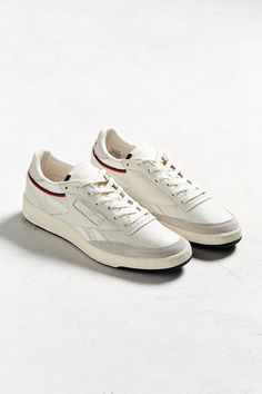 Shop Reebok Revenge THOF Sneaker at Urban Outfitters today. We carry all  the latest styles 9cb6b2e07