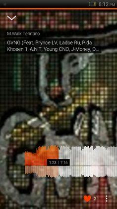 #GVNG  http://soundcloud.com/oaksquadterintee/gvng-feat-prynce-lv-ladoe-ru-p-da-khosen-1-ant-young-cno-j-money-dsavage