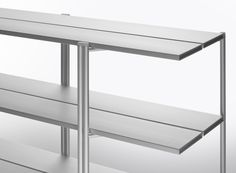 Run Collection by Industrial Facility for Emeco