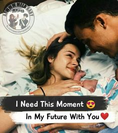 Jannat ❤️ And Aaniya love you baby ❤️❤️❤️ Couples Quotes Love, Love Song Quotes, Love Picture Quotes, Love Husband Quotes, Crazy Girl Quotes, Romantic Love Quotes, Couple Quotes, Love Quotes For Him, True Love Pictures