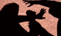 NONATO NOTÍCIAS: 6° BPM PRENDE HOMEM QUE TENTOU VIOLENTAR A PRÓPRIA...
