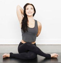 7 Maneras de acelerar tu metabolismo y adelgazar al instante - Taringa!