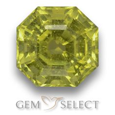 The traditional green gem is emerald, but tsavorite garnet, chrome tourmaline and chrome diopside are good alternatives. Peridot, more of an olive green, has become very popular. Green Gemstones, Loose Gemstones, Natural Gemstones, Buy Gems, Asscher Cut, Gem S, Gemstone Colors, Madagascar, Stone Jewelry