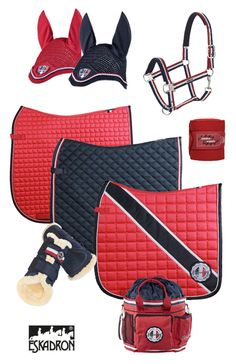 Eskadron Classic Sports Navy-Pepperred   #eskadron #summer17 #horsefashion Baby Horses, Cute Horses, Equestrian Outfits, Equestrian Style, Horse Riding Clothes, Riding Gear, English Horse Tack, Horseback Riding Outfits, Horse Fashion
