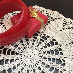 ber ideen zu deckchen h keln auf pinterest napperon geh kelte teppiche und. Black Bedroom Furniture Sets. Home Design Ideas