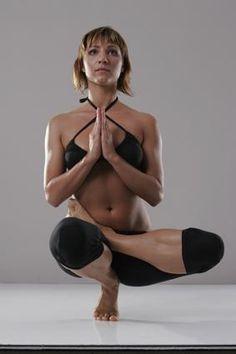 23 best teaching hatha yoga is a hatha yoga teacher a