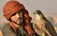 Man Crush Monday: Omar Borkan Al Gala - i the stylist Wrath And The Dawn, Handsome Arab Men, Man Crush Monday, Grain Of Sand, Photography Poses For Men, Nature Photography, Wedding Photography, Portraits, Outfit Trends