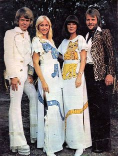 ABBA - Catsuits https://www.facebook.com/photo.php?fbid=10211378770040026&set=p.10211378770040026&type=3&theater&ifg=1