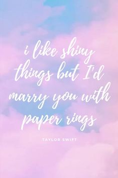 Image discovered by Find images and videos about quotes, music and Ta. - Image discovered by Find images and videos about quotes, music and Taylor Swift on We He - Taylor Swift Songs, Taylor Swift Lyric Quotes, Taylor Lyrics, Taylor Alison Swift, Taylor Swift Wallpaper, John Maxwell, Song Quotes, Music Quotes, Amor Musical