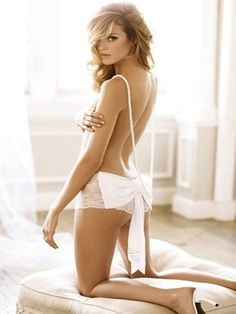 Inspirational, Beautiful Boudoir Photographs That Will Inspire Many Future Shoots.
