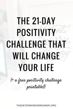 Positive Mantras, Positive Living, Positive Mindset, Positive Attitude, Positive Affirmations, Positive Thinking Tips, High School Counseling, How To Improve Relationship, Stavanger