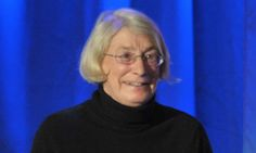 7 Deeply Spiritual Moments In Mary Oliver's New Book Of Poems Mary Oliver Quotes, Funeral Poems, Oliver And Felicity, Book Of Poems, Poem Quotes, Live In The Now, Book Lovers, New Books, Prayers