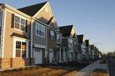 8 Affordable Housing Ideas Affordable Housing Low Income Housing Community Housing