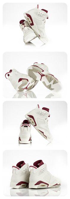 >>>Cheap Sale OFF! Weve restocked this fan-favorite Jordan Retro Happy Monday indeed. Jordan Retro 6, Milan Fashion Weeks, New York Fashion, Teen Fashion, Retro Fashion, Nike Free Shoes, Running Shoes Nike, Best Sneakers, Sneakers Fashion