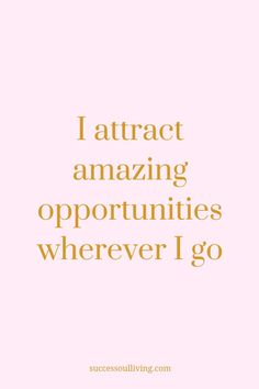 Daily affirmation for spiritual growth to manifest anything you want. Positive Affirmations Quotes, Affirmation Quotes, Positive Quotes, Motivational Quotes, Inspirational Quotes, Prosperity Affirmations, Mantra, Encouragement, Law Of Attraction Affirmations