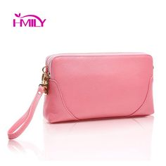 =>>Save onGenuine Cow Leather Women Clutch Bag Sweet Style Mini Makeup Bag Large Capacity Party Package Trendy Small Outside Shopping BagGenuine Cow Leather Women Clutch Bag Sweet Style Mini Makeup Bag Large Capacity Party Package Trendy Small Outside Shopping BagBig Save on...Cleck Hot Deals >>> http://id891724036.cloudns.ditchyourip.com/32480686879.html images