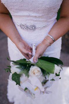 Pro Pic overload Recap!! Best day EVER =) - Weddingbee