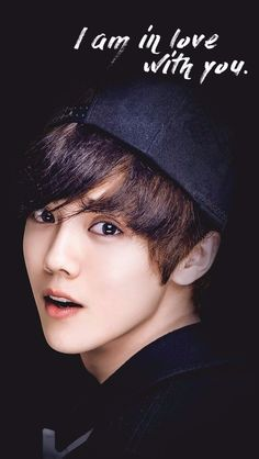 EXO    Luhan wallpaper for phone Chanyeol, Stylish Photo Pose, Handsome Prince, Yook Sungjae, Exo Ot12, Kris Wu, Hanbin, Pretty Men, Exo Members