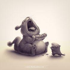 #cute #characters