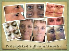 Where Can I Buy Jeunesse Instantly Ageless Eye Cream ? Come to Our Official Website and You Could Buy Best Jeunesse Instantly Ageless Anti Aging Eye Cream, Anti Aging Eye Cream, Under Eye Bags, Beauty Consultant, Health Shop, Anti Aging Treatments, Anti Wrinkle, Real People, Skin Care Tips, Beauty Hacks