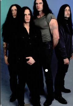 Type 0 Negative, Peter Steele, Sexy Men, Healthy Mind, Fallout, Brain, Relationships, Bands, Rock