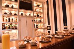 #servicios de té en #villavicuña