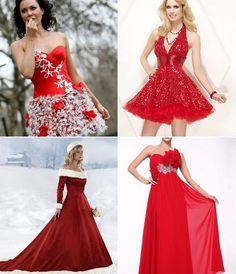 Christmas dresses for women Christmas dresses and Dresses for ...