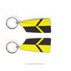 6ada141da 14 Best Rowing Gifts images