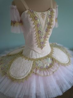 tutus dq - Ask.com Image Search