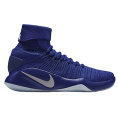 1efa7ebe981 Find Cheap Zoom Hyperdunk 2016 Flyknit Game Royal Outlet online or in  Nikehyperdunk. Shop Top Brands and the latest styles Cheap Zoom Hyperdunk  2016 Flyknit ...