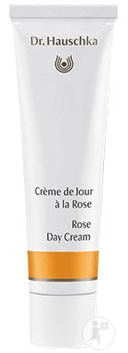 Dr. Hauschka Crème De Jour A La Rose 30ml  Dr. Hauschka Day Cream Light, Rose