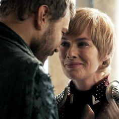 Queen Cersei, Game Of Thrones 3, Cersei Lannister, Tv Shows, Couple Photos, Couples, Movies, Fashion, Game