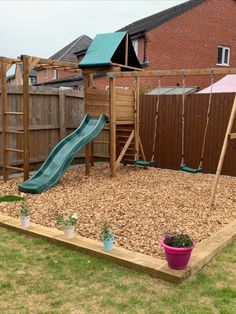 With the summer break less than a month away, keep the kids entertained with a wooden climbing frame. Avoid numerous amounts of trips to the park with the MonkeyFort Woodland Climbing Frame. Wooden Climbing Frame, Climbing Frames, Buried Treasure, Garden Buildings, Heart For Kids, Play Houses, Woodland, Cabin, Entertaining
