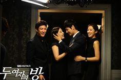韓国ドラマ「二人の女の部屋」キャスト :韓国ドラマあらすじ出演者情報4