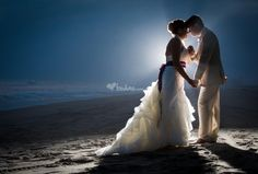 Foto de The Best Photos - www.bodas.com.mx/fotografos-de-bodas/the-best-photos--e93890
