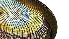 teaser trailer Lino Tagliapietra | Glass Ambition | Mallett Antiquest | Video: Fabio Bressan / Massimo Gardone | Music: Francesco Morosini | Graphic Design:Designwork http://linotagliapietra.com/