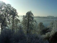Wegorzewo, Masurian, Poland Poland, Album, Mountains, Nature, Travel, Naturaleza, Viajes, Destinations, Traveling