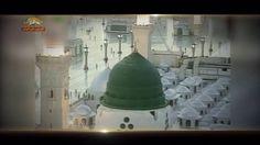 عيد مبعث پيامبر اسلام مبارك باد سيماى آزادى – 5 خرداد 1393 ====== Mojahedin – Iran – Resistance – Simay  Azadi - مجاهدين – ايران – مقاومت – سيماى آزادى