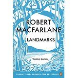 For years now, the British writer Robert Macfarlane has been collecting place-words: terms for aspects of landscape, nature, and weather, drawn from dozens of languages and dialects of the British Isles. In this, his fifth book, Macfarlane brilliantly explores the linguistic and literary terrain of the British archipelago.
