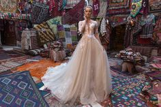 Eva Lendel - Largest collection of wedding dress and bridal gowns in the USA Bridal Gowns, Wedding Gowns, Tuxedo For Men, This Is Love, Bridal Collection, Maya, Budapest, Fashion, Weddings