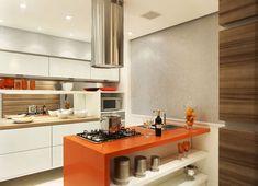 4-cozinha-grossi-01g.jpg (450×326)