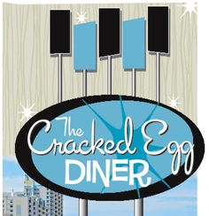 If you are looking for the best breakfast and/or lunch on A1A in Daytona Beach, you have found the right place at The Cracked Egg Diner. Visit www.daytonachamber.com and OfficialBikeWeek.com for a clearinghouse of Daytona Beach Area information.