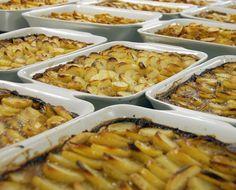 Yummy...... Macaroni And Cheese, Ethnic Recipes, Food, Mac And Cheese, Essen, Meals, Yemek, Eten