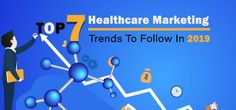 Gain more leads in fierce competition by learning and experimenting the five best healthcare email marketing tips. Sales Strategy, Medical Care, Email Marketing, Health Care, Investing, How To Apply, Trends, Blog, Blogging