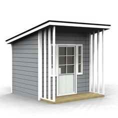 Kids Cubby Houses, Kids Cubbies, Play Houses, She Sheds, Baby Furniture, Home Projects, Playground, Deco, Pergola