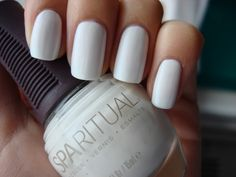 SpaRitual in Peace & Harmony. New, not used or swatched.