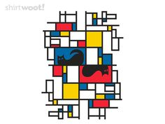http://shirt.woot.com/offers/schrodingers-cat-in-the-style-of-mondrian?ref=eml_sh_dly_img